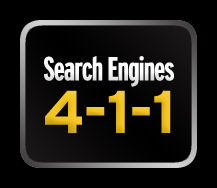Search Engine Marketing Services  - SE411